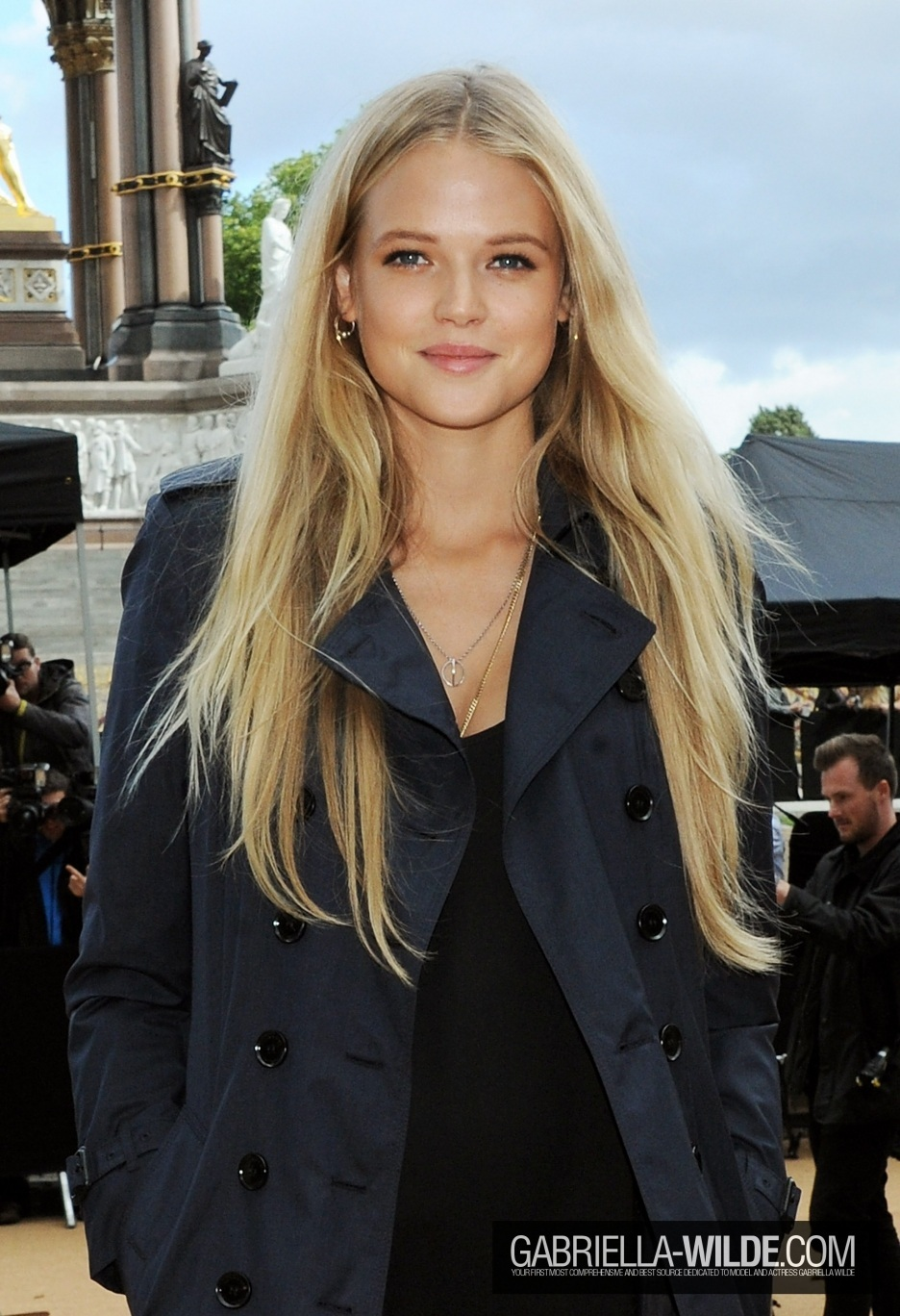 full-gabriella-wilde-deafcedcf86443c6b61d5abf00add6ac-large-1544524.jpg