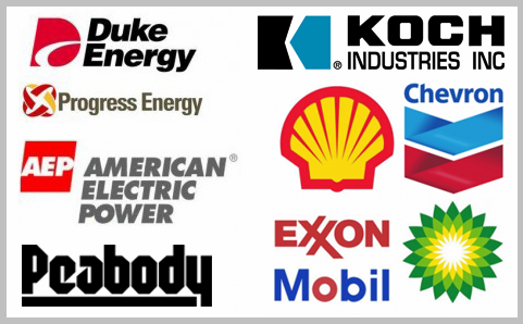 Energy companies.png