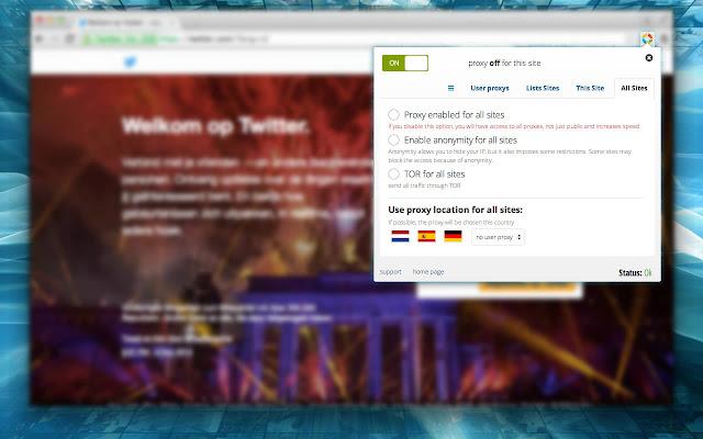 HideMe ru — Анонимайзер, веб-прокси: работают все сайты