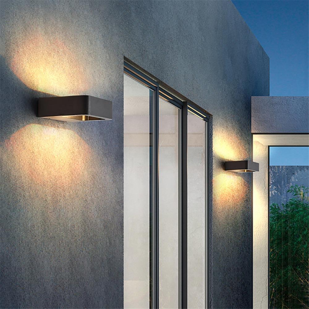 Teknik pencahayaan valance lighting pada kamar tidur - source: furniturelightingdecor.com