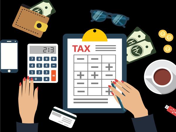Điều kiện bạn phải nộp thuế thu nhập cá nhân