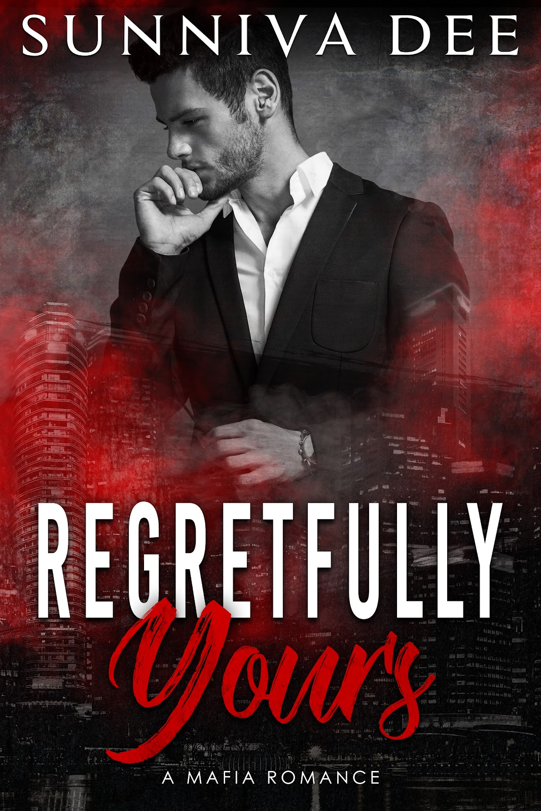 REGRETFULLY_YOURS_COVER