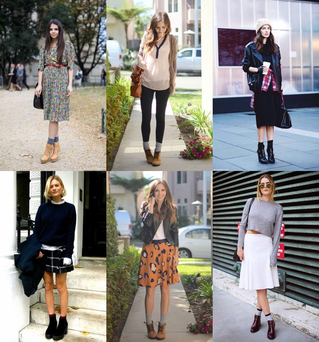 Image result for 7 Pasang Sepatu  Wanita