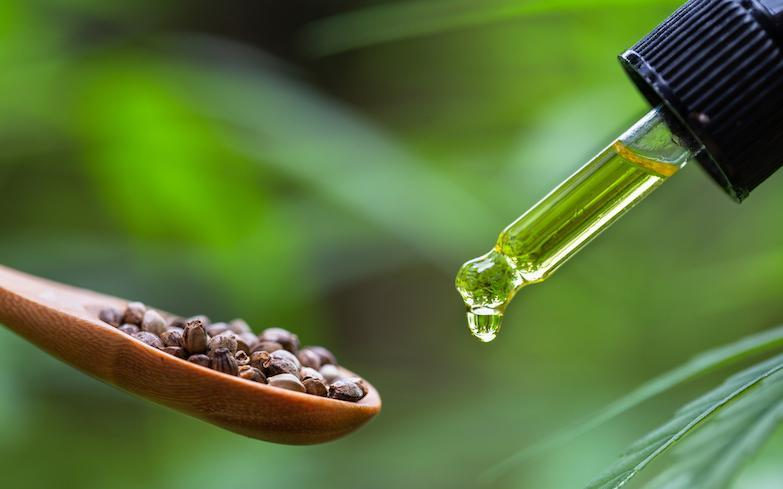 Determining the Safety of CBD Products | The Regulatory Review
