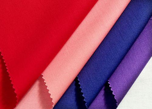 Vải thun CVC 65/35 là gì ? Cách nhận biết vải cotton 65/35 - Atlan