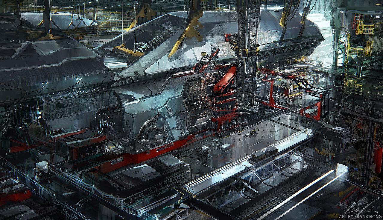 shipyard_fh_ver01_2000_by_frankhong-d7tk4fx.jpg