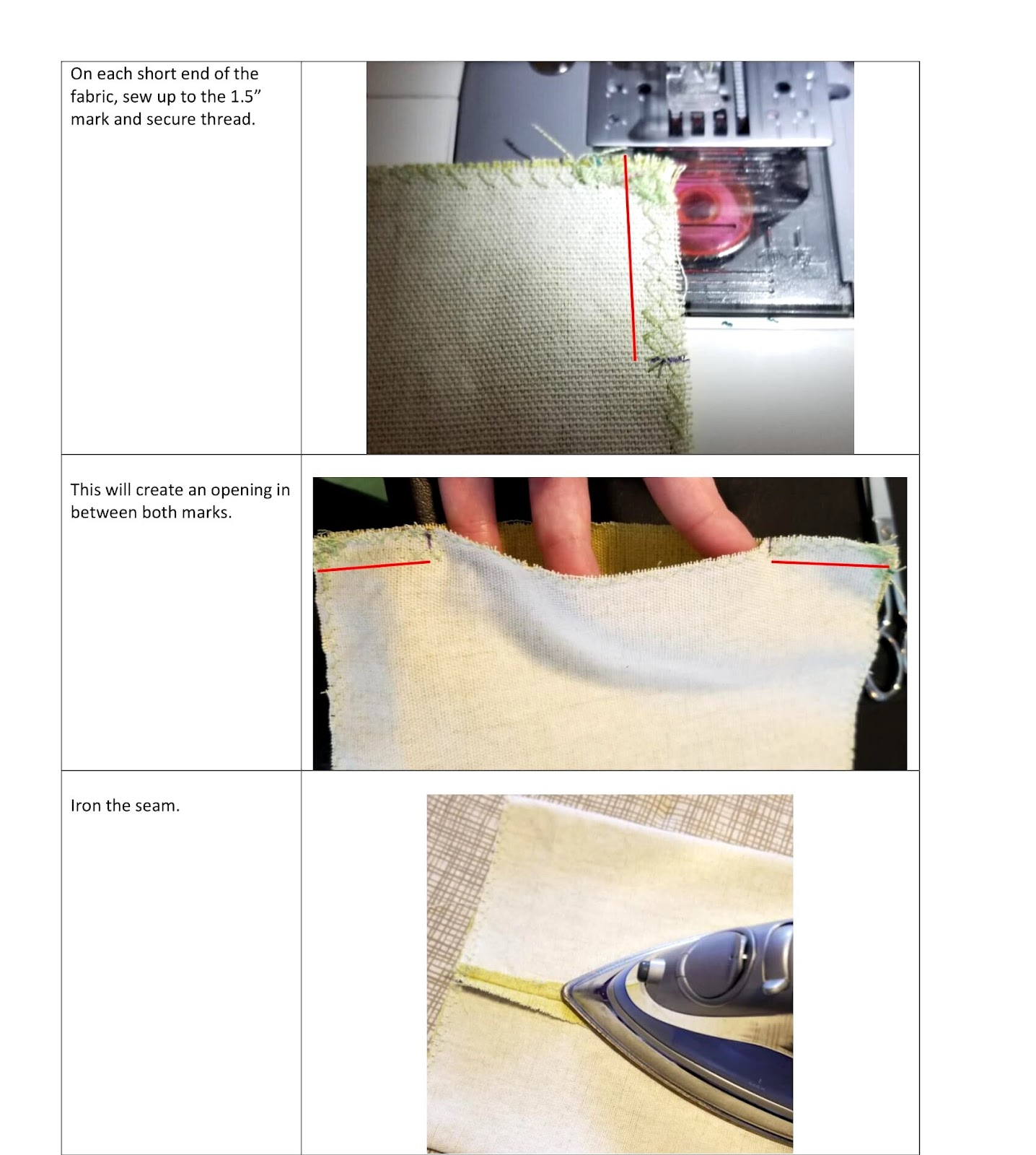 Step-by-Step+Mask+Instructions+with+Pictures-2.jpg