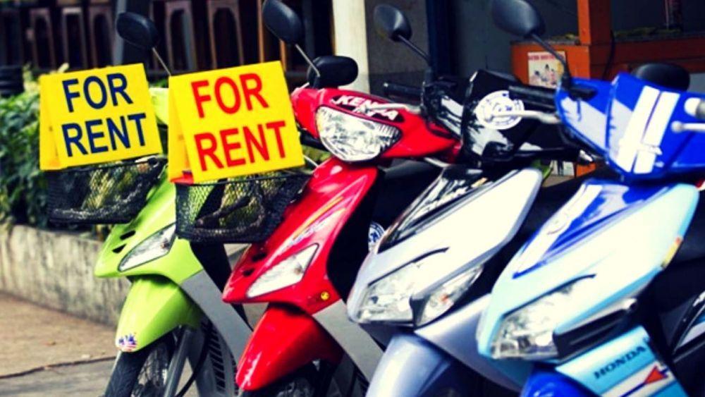 Kết quả hình ảnh cho dịch vụ thuê xe máy