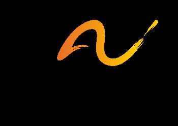 http://arcputnam.org/wp-content/uploads/2017/02/Arc_PutnamCo_Color_Pos_PNG.png