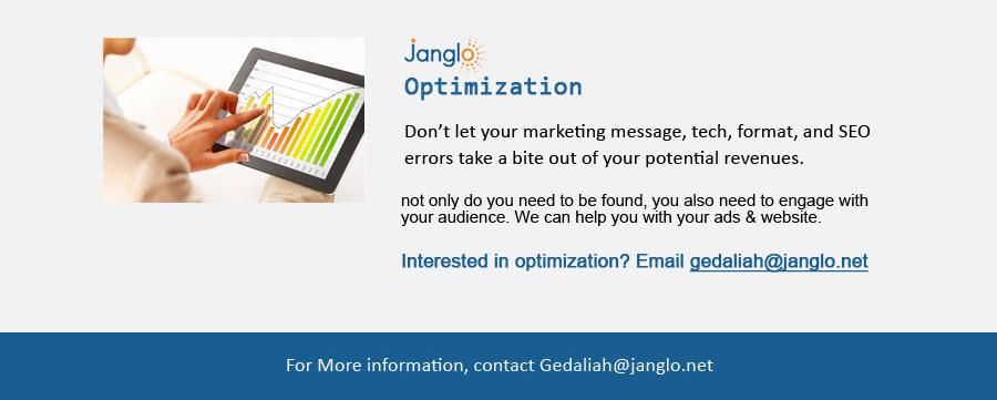 Janglo Marketing Tools 5.jpg