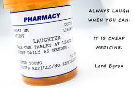 Image result for interesting pharmacy facts