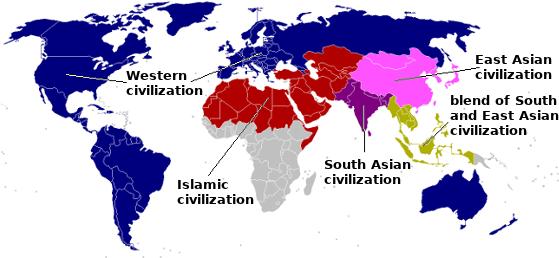 global-civilizations-map.png