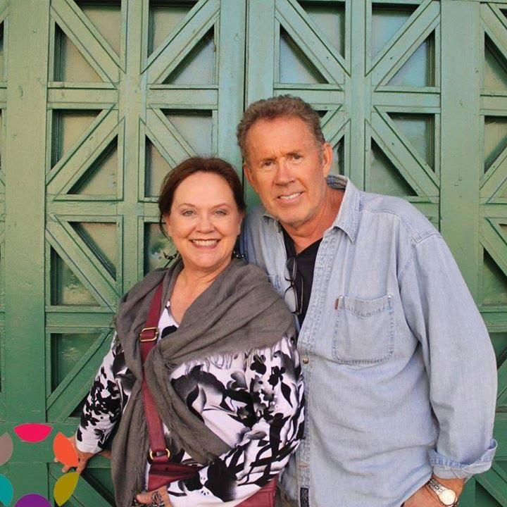 Image result for gary grubbs wife