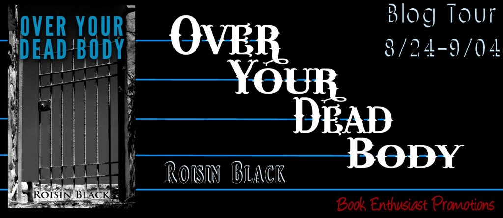 Over-Your-Dead-Body-Blog-Tour-Banner-1024x445.jpg
