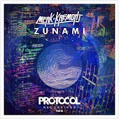 Zunami (Original Mix)