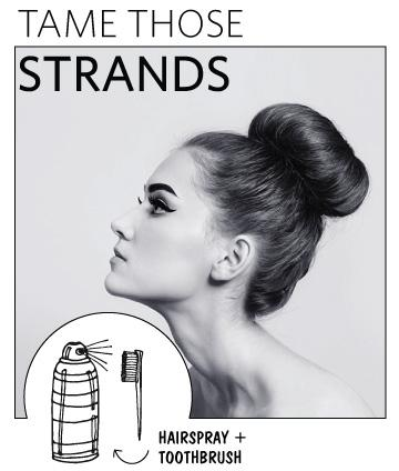 http://assets.myntassets.com/v1437977769/Lookgood/July/24th/Hairstyling/lazy-girl-hairstyle-hacks-tame-those-strands.jpg