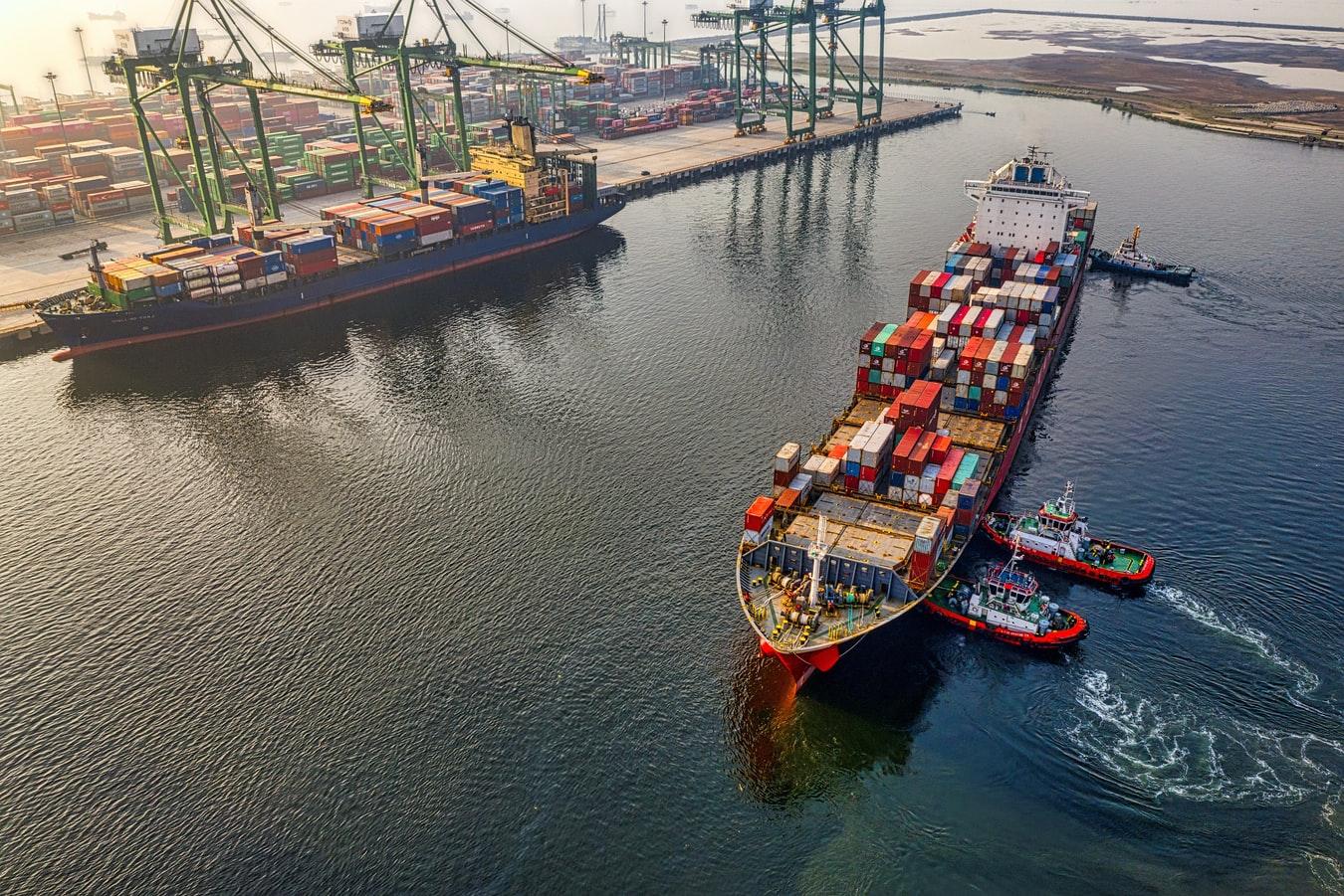 Phí ship hàng từ Hàn quốc về Việt Nam có phải tính thêm loại phí nào khác không?