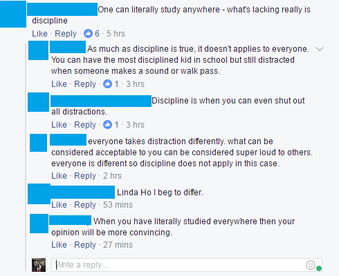 study rooms comments.png