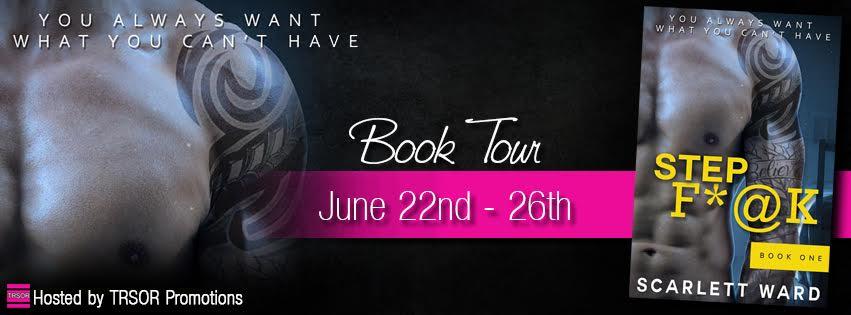 step fuck book tour.jpg