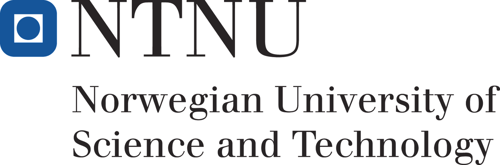 Workshop on Quantized Neural Networks - NTNU