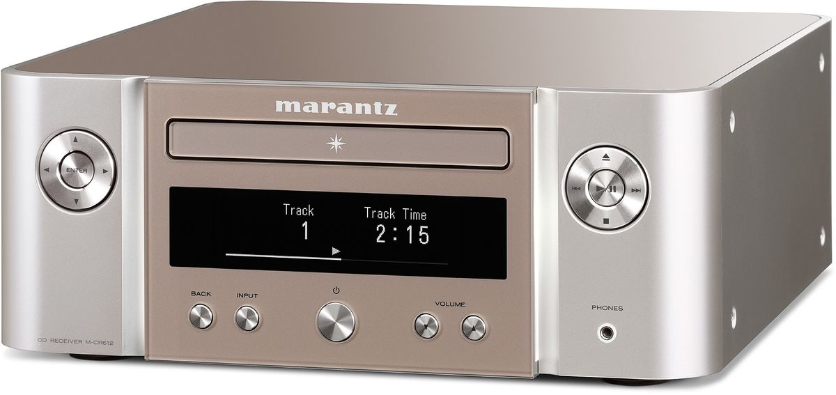 https://dfxqtqxztmxwe.cloudfront.net/images/article/marantz/MARMCR612SG/melody-x-m-cr612-silver-gold_5cb89082c11e7_1200.jpg