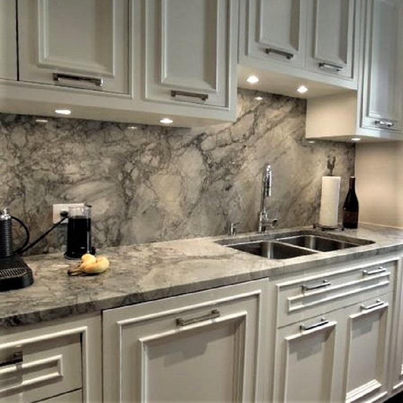 news-AOFEI-The Best Types of Quartz for Kitchen Design-img