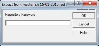 C:\Users\Mohankrishna\Desktop\mohan\12.PNG