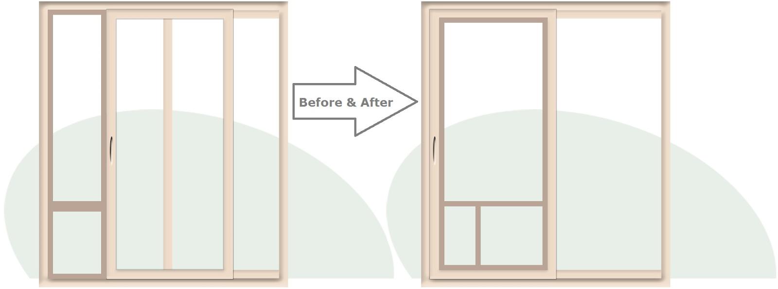 Pet Doors For Glass Doors Dog Doors And Cat Doors With