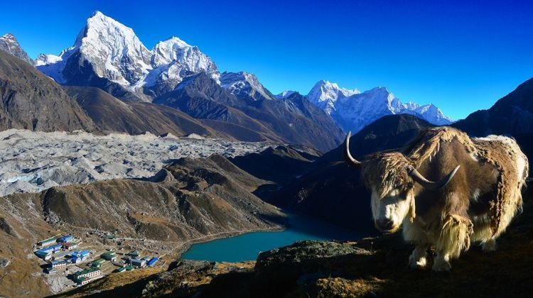 H:\NO\SENDA\NEPAL\Fotos Web\gokyo-everest-base-camp-trek-tour-2-263415_1543822577.JPG