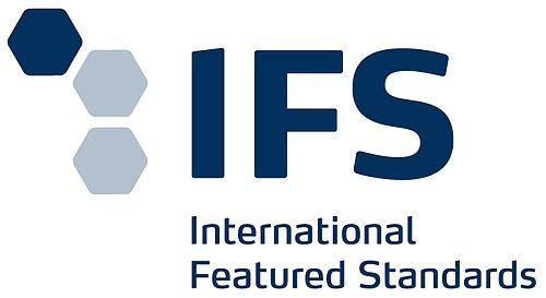 IFS_Logo_2013_RGB.jpg
