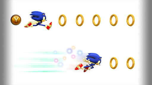 Light_Speed_Dash_Gen.png