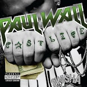 Sumn' Like A Pimp [feat. Tech N9NE & Krizz Kaliko] (Explicit Album Version)
