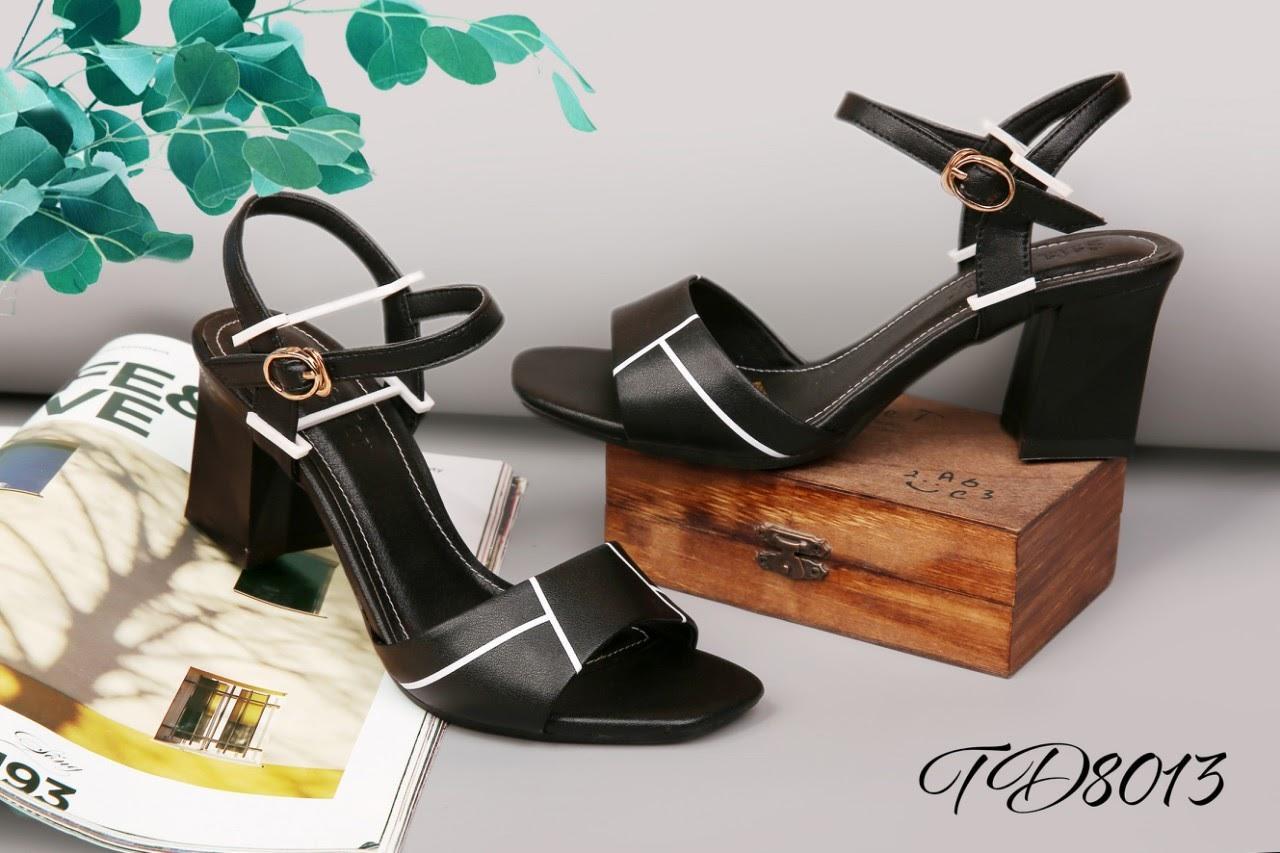 Cam kết khi mua sỉ lẻ giày dép tại thienhuongshoes