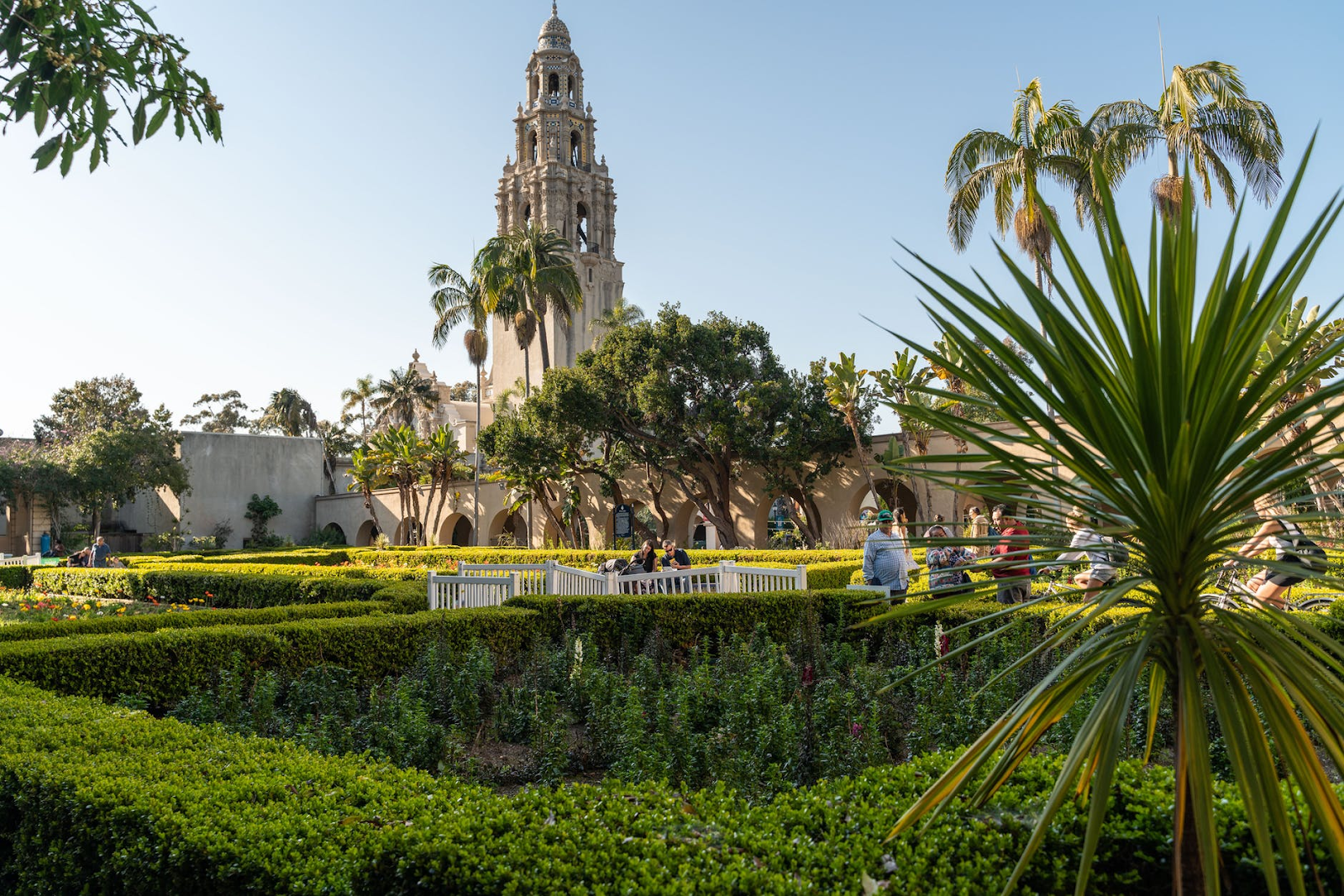 romantic things to do in san diego for anniversary