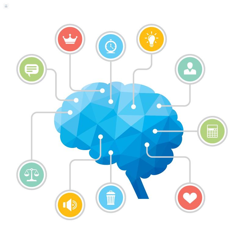 Evaluación psicológica: qué es, síntomas, causas, prevención y tratamiento  | Top Doctors