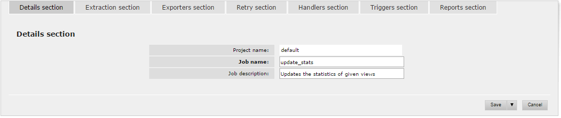 details_job.png