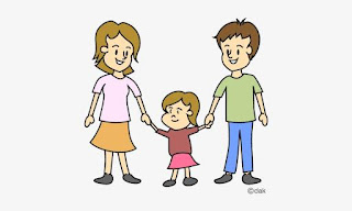 Why Families Must Spend More Time Together?
