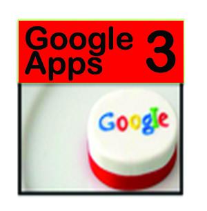 Google Apps 3