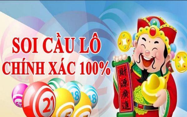 Soi cầu XSMB Win2888 CC - Soi cầu Win2888 Asia miễn phí, hiệu quả