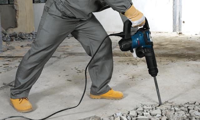 Khoancatbetongtphcm.vn cung cấp giá dịch vụ khoan cắt bê tông cụ thể