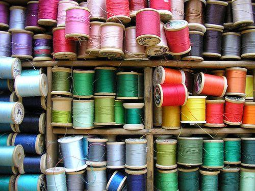 cơ sở sản xuất dây thun elastic thread chuyên nghiệp