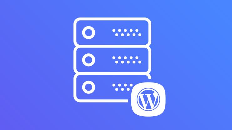 5 Tips to Choose the Best WordPress Hosting in 2020
