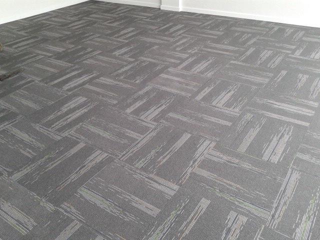 Những mẫu thảm trải sàn được ưa chuộng nhất hiện nay