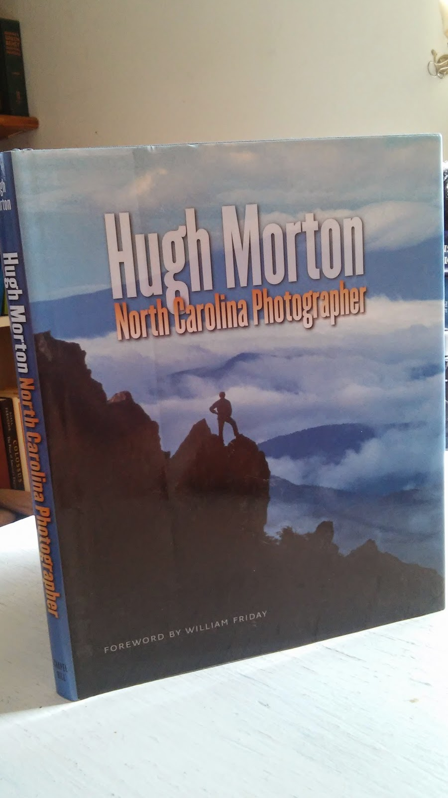 hguh morton photographer.jpg