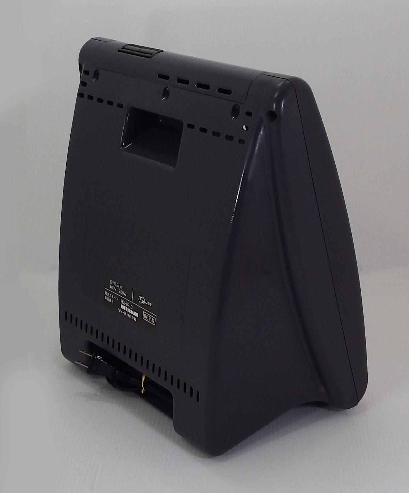 DSCF2004.JPG