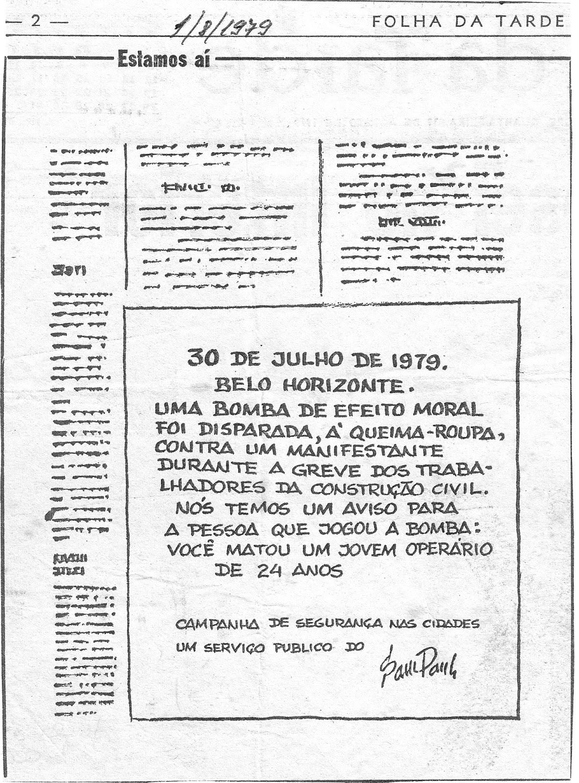 D:\VINICIUS\Pictures\Outras Imagens\HQ\Tiras-Charges\Sampaulo\Sampaulo_Folha da Tarde_1Ago1979.jpg