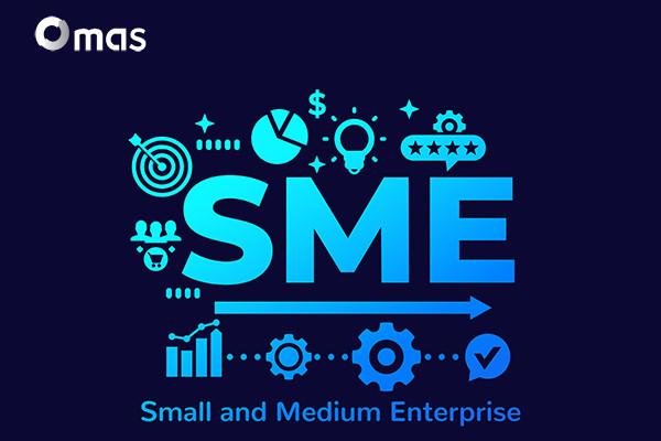 Doanh nghiệp SME là gì?