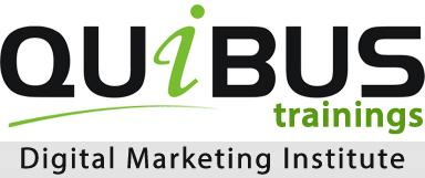 Best and Reliable Institute for Online Digital Marketing Course in Jaipur