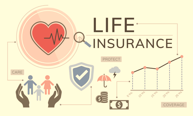 Seniors Life Insurance Help: Term Life Insurance and Its Importance