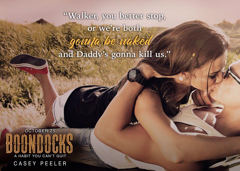 bookdocks teaser1.jpg